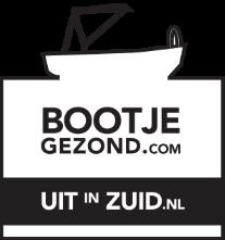 Biesbosch Kano Events